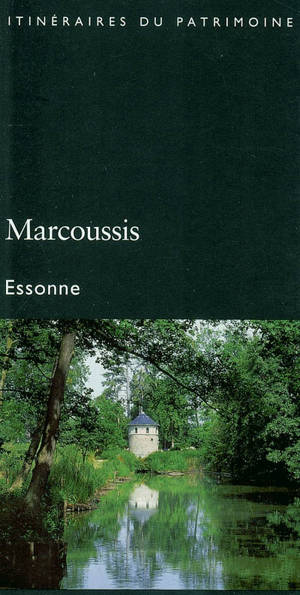 Marcoussis, Essonne