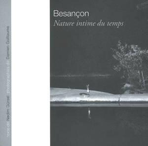 Besançon : nature intime du temps