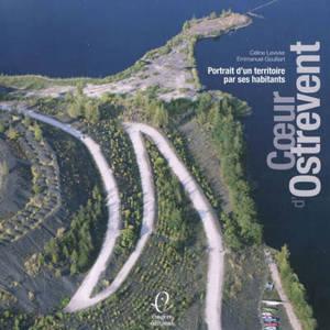 Coeur d'Ostrevent : portrait d'un territoire par ses habitants