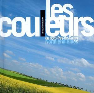 Les couleurs du Nord-Pas-de-Calais = North end Blues
