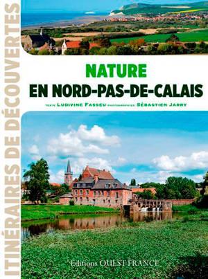 Nature en Nord-Pas-de-Calais