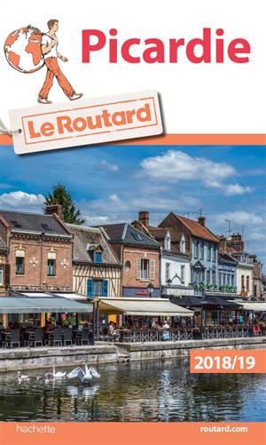 Picardie : 2018-19