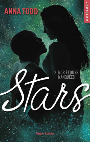 Stars. Volume 2, Nos étoiles manquées