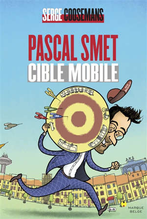 Pascal Smet : cible mobile