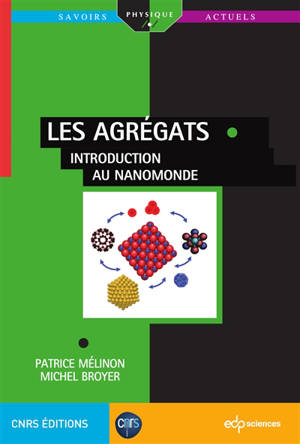 Les agrégats, Introduction au nanomonde