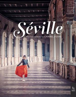 Séville : l'Andalouse