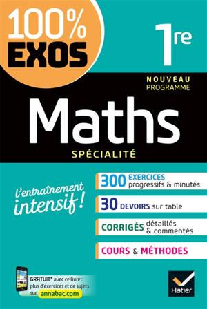 Du gaspillage à la sobriété : avoir moins et vivre mieux ?