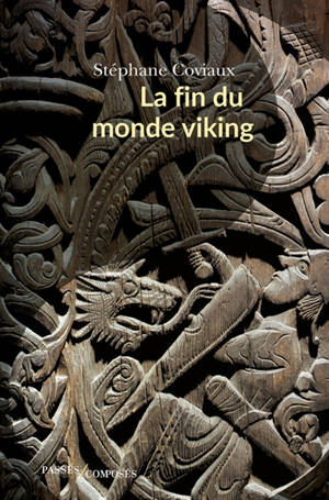 La fin du monde viking