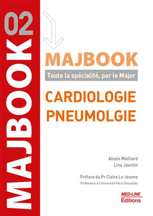 Cardiologie, pneumologie