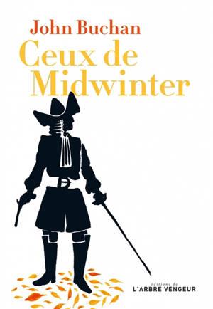 Ceux de Midwinter