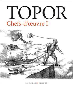 Chefs-d'oeuvre. Volume 1