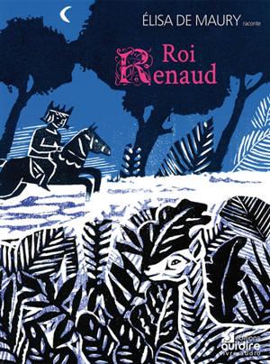Roi Renaud