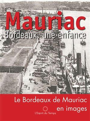 Bordeaux : une enfance