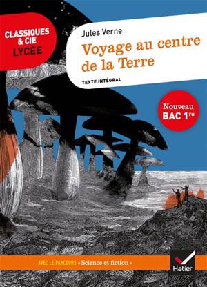 Poesie dell'olmo = Poésies de l'orme