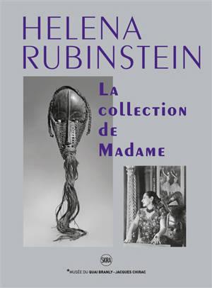 Helena Rubinstein : la collection de Madame