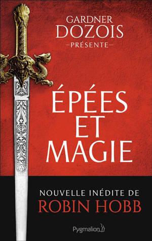 Epées et magie
