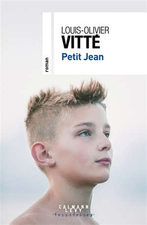 Petit Jean