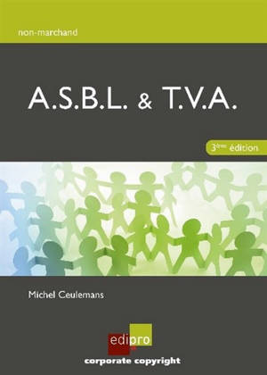 ASBL & TVA