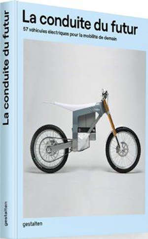 La conduite du futur : 57 véhicules électriques pour la mobilité de demain