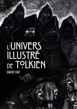 L'univers illustré de Tolkien