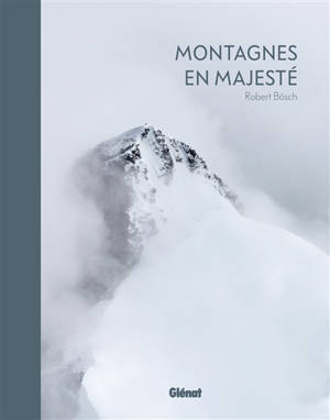 Montagnes en majesté