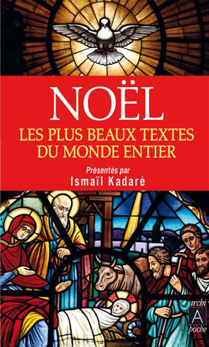 Noël : les plus beaux textes du monde entier