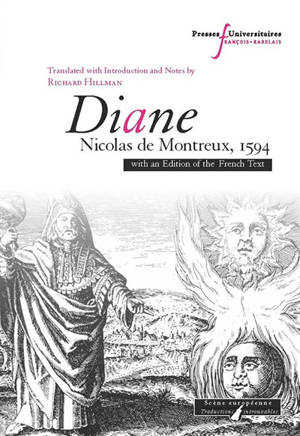 Diane : 1594