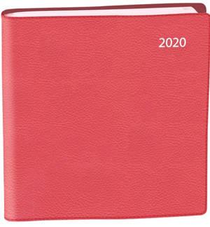 Prions en Eglise : agenda 2020