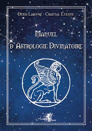 Manuel d'astrologie divinatoire : astrologie védique