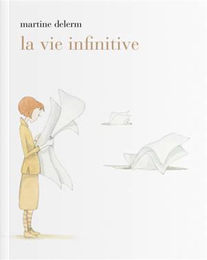 La vie infinitive