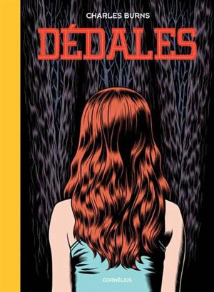 Dédales. Volume 1