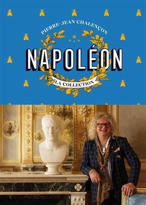 Napoléon : la collection