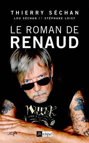 Le roman de Renaud