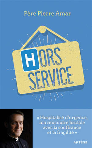 Hors service