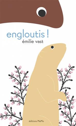 Engloutis !