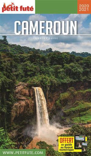 Cameroun : 2020-2021