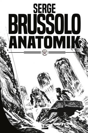 Anatomik
