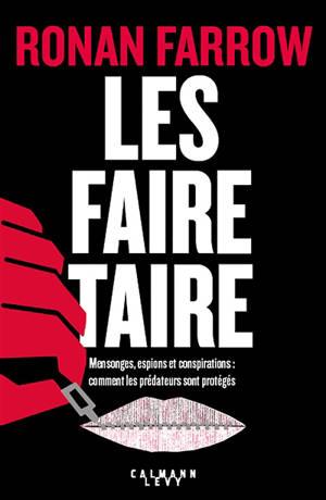 Manager les relations sociales en entreprise : en 65 fiches