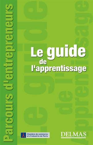 Le guide de l'apprentissage