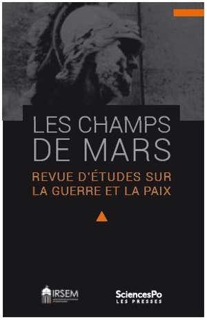 Champs de Mars (Les). n° 32