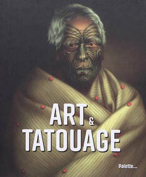 Art & tatouage