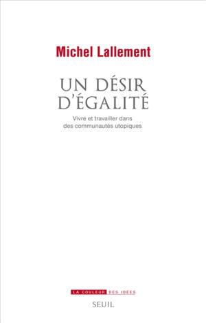 C'est la vie, Charlie Brown