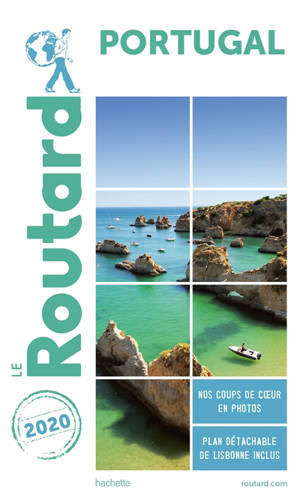 Portugal : 2020