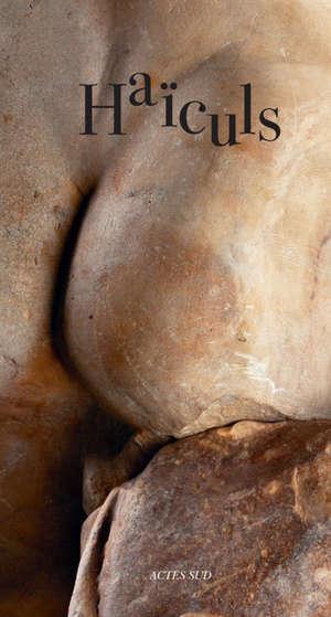 Haïculs : collections de l'Arles antique