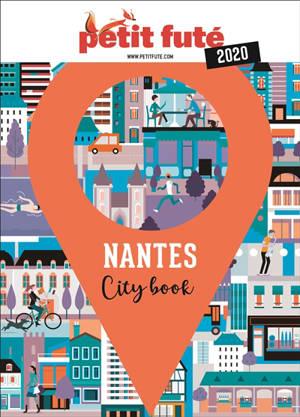 Nantes : 2020