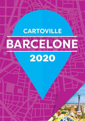 Barcelone : 2020