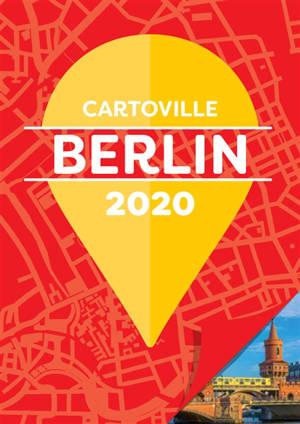 Berlin : 2020
