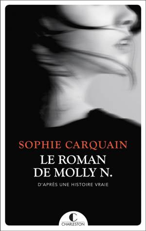 Le roman de Molly N.