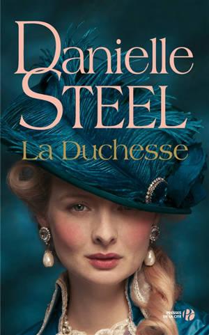 La duchesse