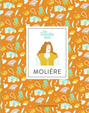 Molière